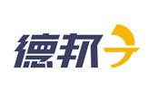 客户千赢国际qy88官方网站